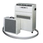 Split airco 5 KW 2