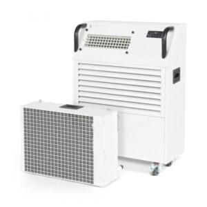 Split airco 5 KW